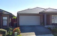 23 Woodburn Street, Colebee NSW