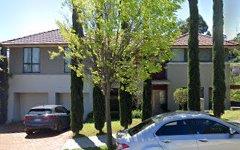 165 Old Castle Hill Road, Castle Hill NSW