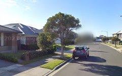 9 Crimson Street, Jordan Springs NSW