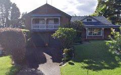 14 Worthing Place, Cherrybrook NSW