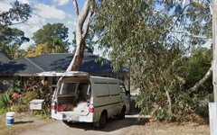 21 Athena Avenue, St Ives NSW