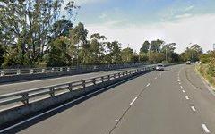 210 Great Western Highway, Hazelbrook NSW
