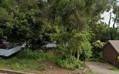 82 Emu Plains Road, Mount Riverview NSW
