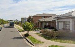 6 Nabilla Street, Jordan Springs NSW