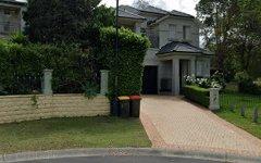 21 Garnet Grove, Glenwood NSW