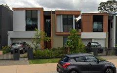 72 Fairway Drive, Bella Vista NSW