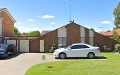 62A Kirsty Crescent, Hassall Grove NSW