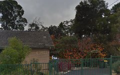 143 Great Western Highway, Hazelbrook NSW