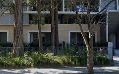1/2-4 Newhaven Place, St Ives NSW