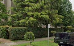 20 Turramurra Avenue, Turramurra NSW