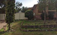 74 Greygums Road, Cranebrook NSW