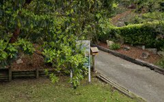 34 Heather St, Collaroy Plateau NSW