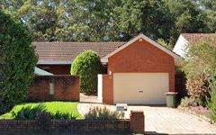9 Myrtle Street, Normanhurst NSW