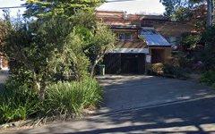 2/14 Ray Street, Turramurra NSW