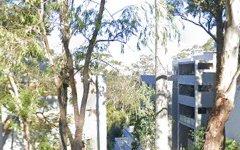73/5-15 Lamond Drive, Turramurra NSW
