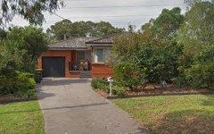 13 Bunbinla Avenue, Mount Riverview NSW