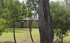 61 Newham Drive, Cambridge Gardens NSW