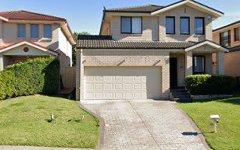 102 Tamarind Drive, Acacia Gardens NSW