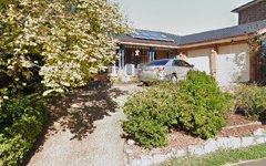 30 Alamar Crescent, Quakers Hill NSW