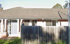 2 Trevor Toms Drive, Acacia Gardens NSW