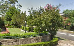 8 Sherwin Avenue, Castle Hill NSW