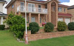 19 Cooyal Place, Glenwood NSW