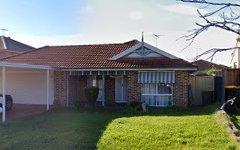 8A Tinto Place, Acacia Gardens NSW