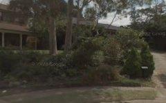 12 Emily Place, Cherrybrook NSW