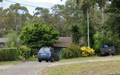 143 Cecil Avenue, Castle Hill NSW