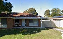 8 Landais Place, Emu Heights NSW