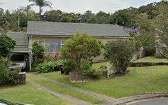 9 Michele Road, Cromer NSW