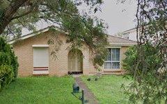 6 Lamerton Street, Oakhurst NSW
