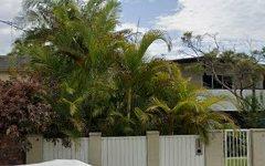 80A Carawa Road, Cromer NSW