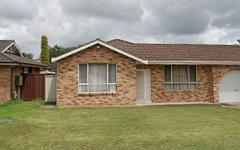 60 Unicombe Crescent, Oakhurst NSW