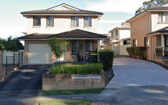 5/48 Cobham Street, Kings Park NSW