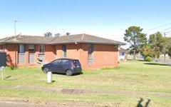 2 Reston Avenue, Hebersham NSW