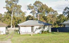 6 Ellsworth Drive, Tregear NSW