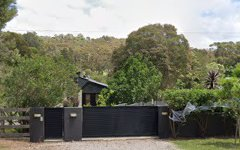 1109Y Oxford Falls Road, Oxford Falls NSW