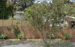 49 Tennyson Road, Cromer NSW