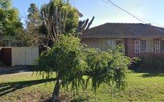 127A Ellsworth Drive, Tregear NSW