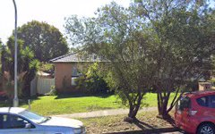 112 James Cook Drive, Kings Langley NSW