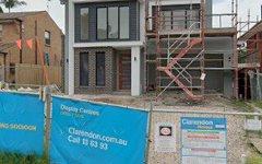 12 Kalora Avenue, Dee Why NSW