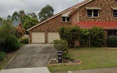 34 Rosina Crescent, Kings Langley NSW