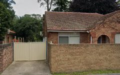 532 Pennant Hills Road, West Pennant Hills NSW