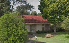 1/10 View Street, Blaxland NSW
