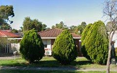 10 Cardinal Clancy Ave, Glendenning NSW