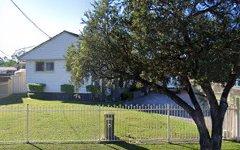 205 Carlisle Avenue, Hebersham NSW