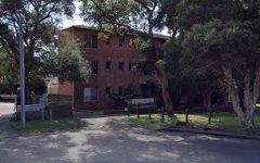 7/10 Ilikai Place, Dee Why NSW