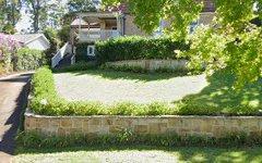 14 Jesmond Crescent, Beecroft NSW