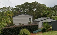 43 Kens Road, Frenchs Forest NSW